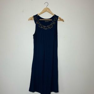 Cynthia Rowley Swing Dress, sz. S